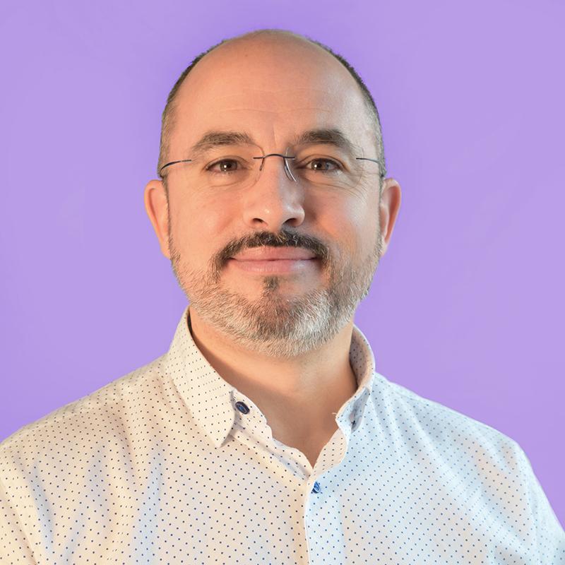 Stephen Cabana